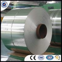 China Competitive Aluminum Coil Prices for Aluminum Curtain Wall on sale