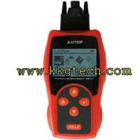 Buy cheap OBD2 S610 code reader from wholesalers