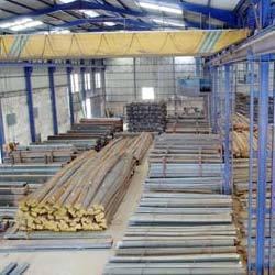 China building glass block wholesale