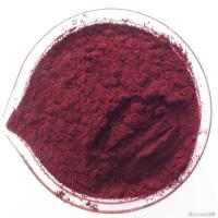 China Natural Beet Root Betanin Extract Supplied,E50,betanin,beet red,Beetroot Red, wholesale