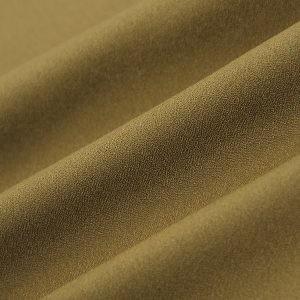 China 4 way stretch lycra fabric on sale