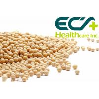 Buy cheap 40% Soy Lecithin Powder Easy Formulated Halal Certificated 100% Traceable from wholesalers