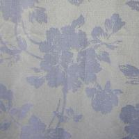 China Jacquard 100% Cotton Yarn-dyed Fabric with 60s x 40s 172 x 118 Construction, Natural Style wholesale