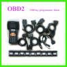 China T300 key programmer Black Version wholesale