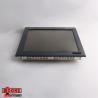 China MPCYT90NAN00N  Schneider  One Year Warranty Brand New wholesale