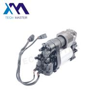 China Front Fitting Position Auto Compressor Pump For Tourage NF II 790698007A wholesale