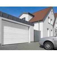 China Sectional Garage Doors wholesale