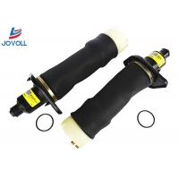China 4Z7616051A Rear Air Suspension Air Bellow Spring For Audi A6C5 Allroad Quattro wholesale
