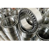 Quality Precision Carb Toroidal Roller Bearings Sealed For Steel Industry for sale