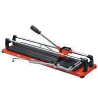 China Cutting Tile-Professional manual tile cutter, model # 540910 wholesale