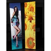 Buy cheap P2.5 Hd Led Screen Movie Poster Display from wholesalers