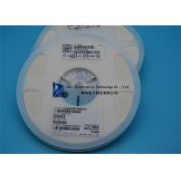 China Hard Disk Low Voltage Ceramic Capacitors 0603 Smd Capacitor CC0603KRX7R9BB104 on sale