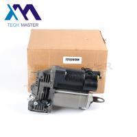 China Auto Parts Portable Air Compressor For W221 W216 2213201704 2213201604 2213200304 wholesale