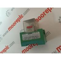 China 9907-838 Load Sharing Module Woodward Parts 100-240VAC 50-400HZ wholesale
