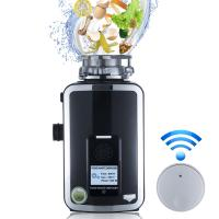 Buy cheap High Quality Food Waste Disposer Supplier in China with CE Certification from wholesalers
