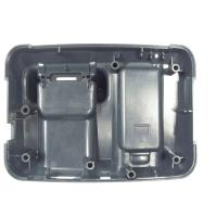 China Edge Gate / Pinpoint Gate Precision ABS / PC / PP / POM Cold Runner Plastic Injection Mold wholesale