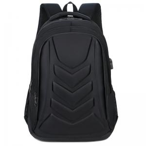 China Anti Theft Usb Charger Waterproof Business Laptop Backpack wholesale
