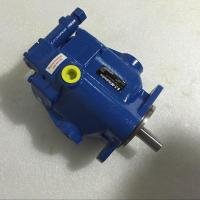 China PVB Eaton Hydraulic Pump , Eaton Pump Parts For Mining Machinery on sale