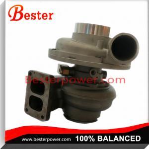 China Isuzu Truck RHG9 Turbo 114400-4011 1144004011 1144004022 114400-4022 114400-3651 wholesale