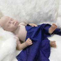 Buy cheap sleeping baby doll/ doll toy for sale from wholesalers