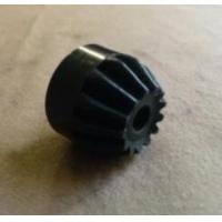China NORITSU A211458 , Z015455 GEAR ASSY 13T (BEVEL) FOR MINILAB wholesale