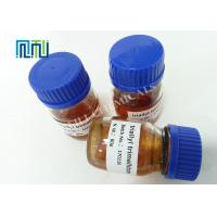China Triallyl Trimellitate Crosslinked Polymer Improved Mechanical Properties wholesale