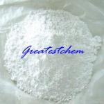China Melamine Supplier wholesale