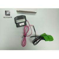 China Plug And Plug OBD Speed Lock For Honda Civic 2008-2001 Manual gear Type wholesale