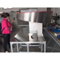 China Auto Softgel Capsule / Tablet SS304 Counting And Packing Machine wholesale