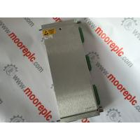 China Bently Nevada 3500 22m Transient Data Interface For Municipal Engineering wholesale