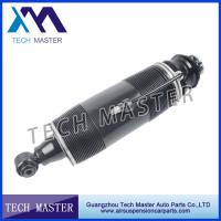 China W230 2303200213 Mercedes-benz Air Suspension Parts Shock Absorber SL-Class Rear Left wholesale