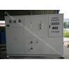 China Easy Operation Ammonia Dissociator 4/12 Kg/h Liquid Ammonia Consumption wholesale