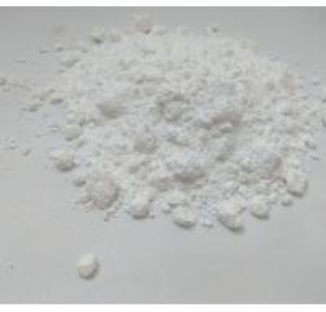 China High Purity Amine Antioxidant Greyish Brown Powder 45-46 ° C Melting Point wholesale