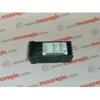 China Yokogawa DCS EC401-10 S2 PARTS NAME AND FUNCTIONS New Version Yokogawa Module wholesale