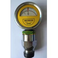 China mud pump gauge wholesale