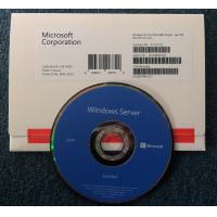 Buy cheap 16 Core Windows Server 2012 R2 Standard All Languages 64 Bits DVD Oem Package from wholesalers