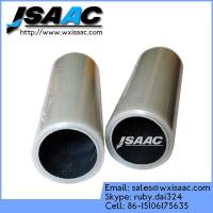 China Protective film of aluminum alloy sheets wholesale
