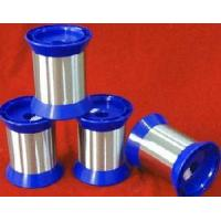 China Stainless Steel Wire (SHS-009) on sale