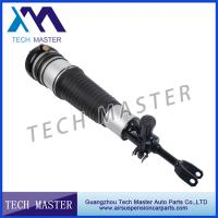 China Rebuilt Air Ride Suspension Shock for Audi A6 C6 Air Spring Strut 4F0616040AA wholesale