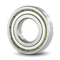 Buy cheap NSK 16010-2Z Deep Groove Ball Bearing 12mm Shaft 50X80X10MM Single Row from wholesalers