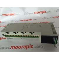 China BMXCPS3540T Schneider Electric Parts High Power Supply Module 36W 125V DC Input wholesale