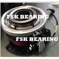 Buy cheap 76482000155 Clutch Release Bearing with Hydraulic Sensor Truck Spare Parts from wholesalers