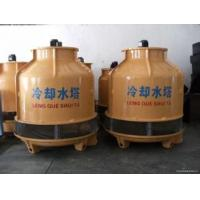 China Energy Saving Air Cooled Hot / Cold Water Chiller Unit , Free Cooling Chillers wholesale