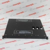 China 8312 TRICONEX 8312 POWER SUPPLY MODULE 3000600-600 8312 wholesale