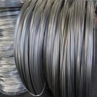 China 201 304 316L Stainless Steel Wire High Tensile For Industry Instrument wholesale