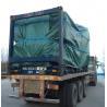 China Paper Making Machine Export To Bangladesh wholesale