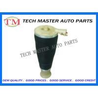 Quality Ford Air Suspension Parts Air Spring Shocks / Air Bag Suspension Parts Repair for sale