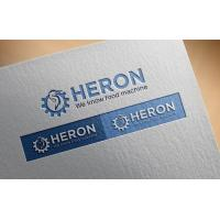 Jinan Heron Energy Technology Co.,Ltd