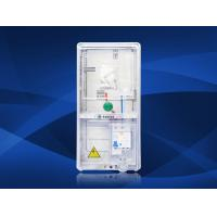Quality plastic meter box for sale