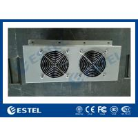 China 300W Peltier Air Conditioner / Thermoelectric Cooler / TEC Air Conditioner on sale